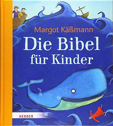 Die Bibel für Kinder