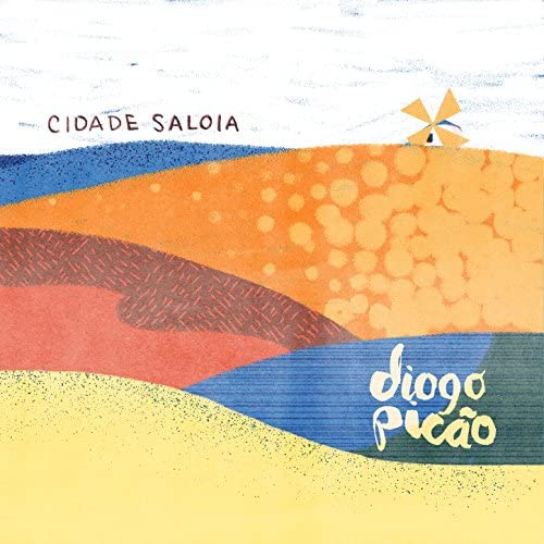 Diogo Picão