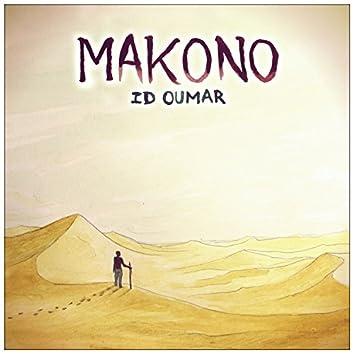 Makono