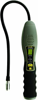General Tools CGD900 Intrinsically Safe MSHA Approved Combustible Gas Leak Detector