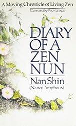 Diary of a Zen Nun