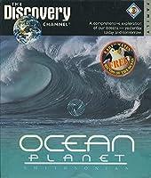 Smithsonian: Ocean Planet (輸入版)