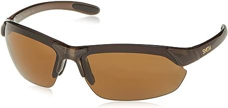 Smith Optics Parallel Max Sunglasses