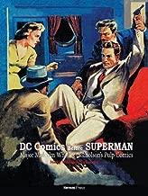 Best dc national comics Reviews