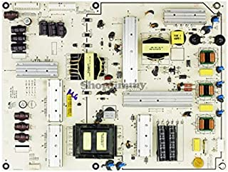 09-60CAP060-00 Replacement Power Supply Board for P602UI-B3 & M60-C3