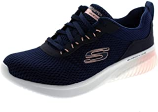 Skechers Womens 13290 Ultra Flex