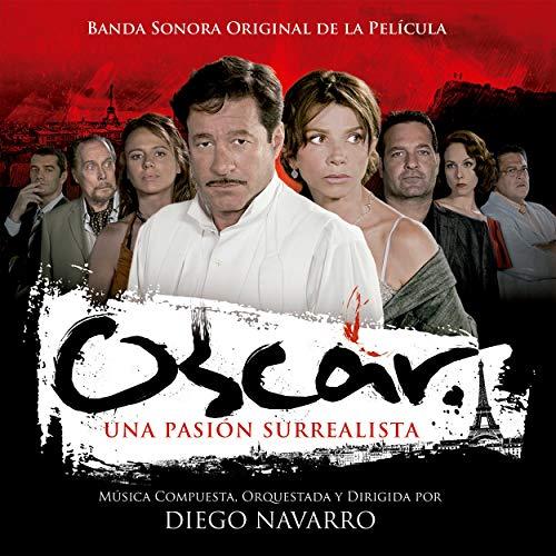 Recital de Piedrahíta (feat. Tenerife Film Orchestra & Choir)
