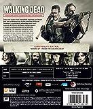 Zoom IMG-1 the walking dead 8 box