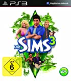 The Sims 3 [Importato dalla Germania]