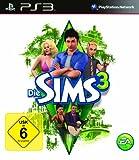 The Sims 3 [Importato dalla Germania]