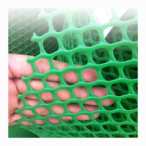 Opiniones y reviews de Plastico verde , tabla con los diez mejores. 3