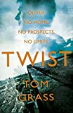 Twist (English Edition)