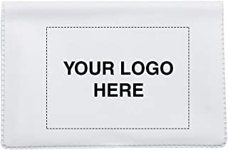 Economy First Aid Kit 3   150 Qty   2.08 Each   Customization Product Imprinted & Personalized Bulk with Your Custom Logo
