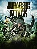 Jurassic attack