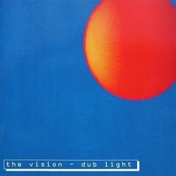 Dub Light (Re:Master)