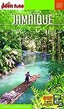 Guide Jamaïque 2020 Petit Futé