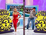 The Price Is Right - 4/9/2021