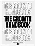 The Growth Handbook, brought to you by Intercom (English Edition)