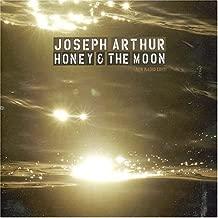 Honey & Moon by Joseph Arthur