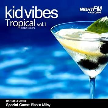 Tropical Vol.1