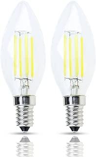 Best jdd e14 bulb Reviews