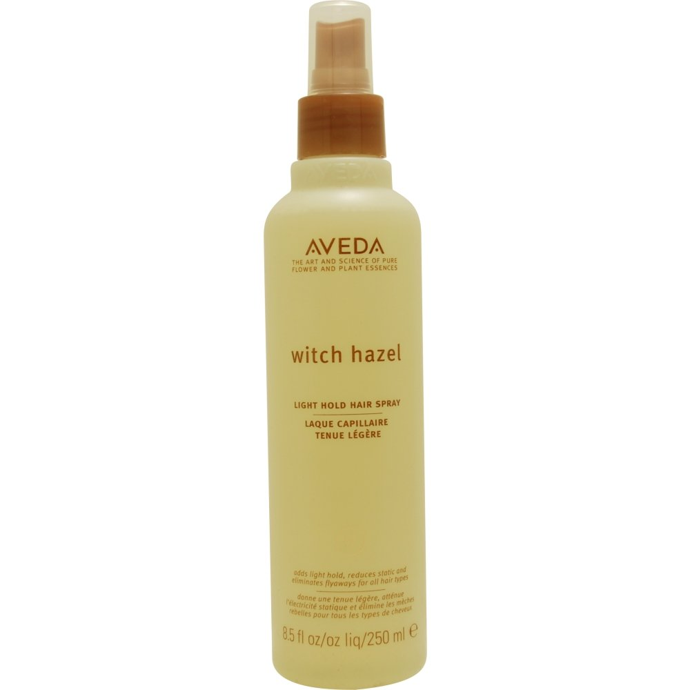 Aveda Witch Hazel OFFicial site Lowest price challenge Light Hold Spray oz 8.5 Hair