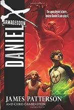 Best daniel x armageddon Reviews