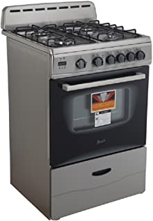 Best apartment gas oven Reviews