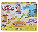 Play-Doh - Pate A Modeler – Le Coiffeur