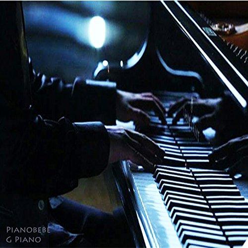 Akio(G Piano)