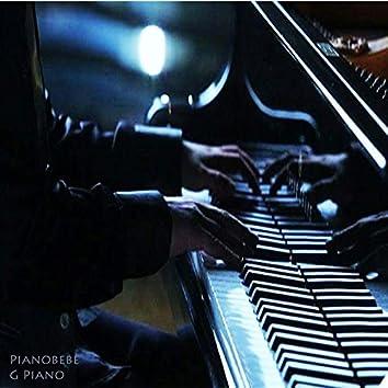 G Piano