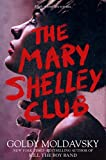 The Mary Shelley Club