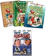 Best gilligan's island complete Reviews
