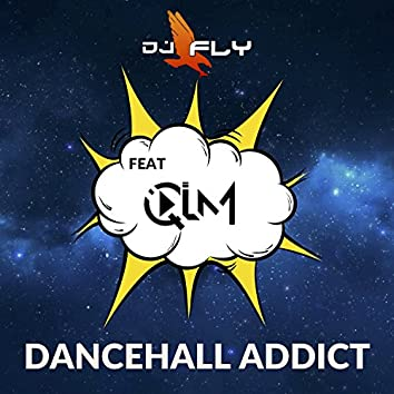 Dancehall Addict