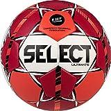 SELECT Ultimate 2020-22 Ballon DE Handball (Taille 3)