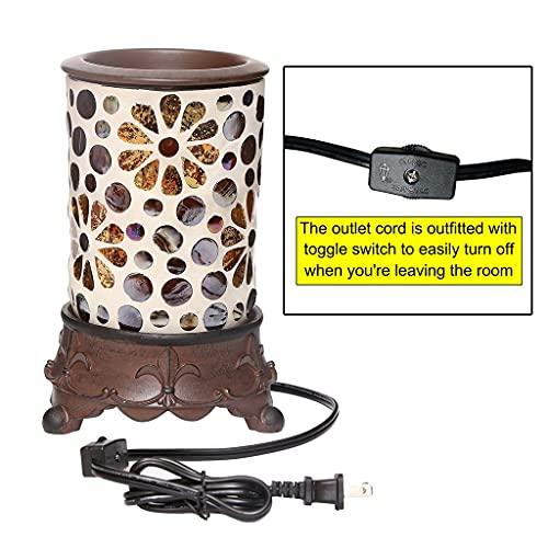 JDKC- Lámparas ambientadoras