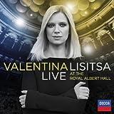 Liszt: Grandes Etudes de Paganini, S141 - No.3 in G sharp minor ('La Campanella') (Live At The Royal Albert Hall/2012)