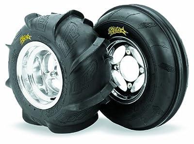 ITP Sand Star Tire - Rear - Right - 26x11x12 , Tire Size: 26x11x12, Rim Size: 12, Tire Type: ATV/UTV, Tire Construction: Bias, Tire Application: Sand, Tire Ply: 2, Position: Rear Right 5000776