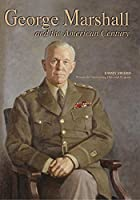 George Marshall & The American Century [DVD] [Import]