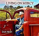 リヴィング・オン・マーシー (LIVING ON MERCY)