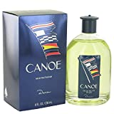 CANOE by Dana Eau De Toilette / Cologne 8 oz by Dana