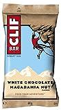 Zoom IMG-1 clif bar barretta energetica cioccolato