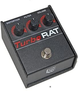 Pro Co Turbo Rat Distortion Pedal