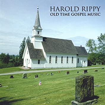Old Time Gospel Music