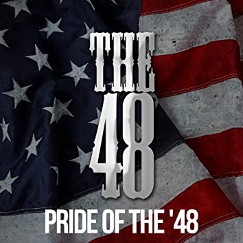 The '48