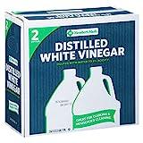 Member's Mark Distilled White...