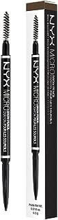 Best elf ultra precise brow pencil Reviews