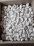 Kaolin Edible Clay (1 Lb) Chunks (lump) Natural for Eating (Food)