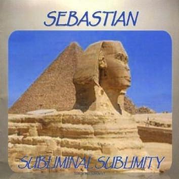 Subliminal Sublimity