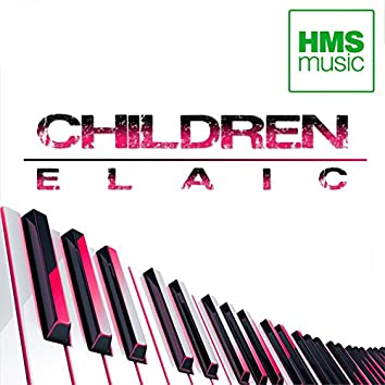 Children (Extended Mix)